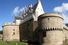 nantes-chateau_300k-1